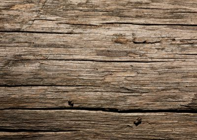 wood_texture3847